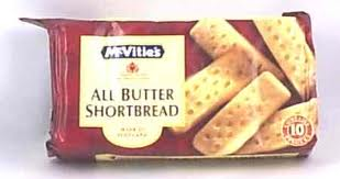 all butter short bread-200g